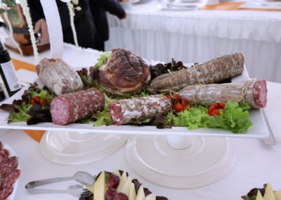 buffet-antipasti-0