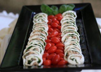 buffet-antipasti-1