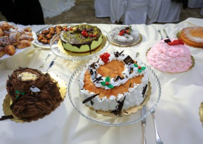 buffet-dolci-2
