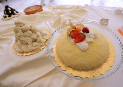 buffet-dolci-5