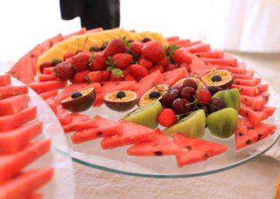buffet-dolci-6