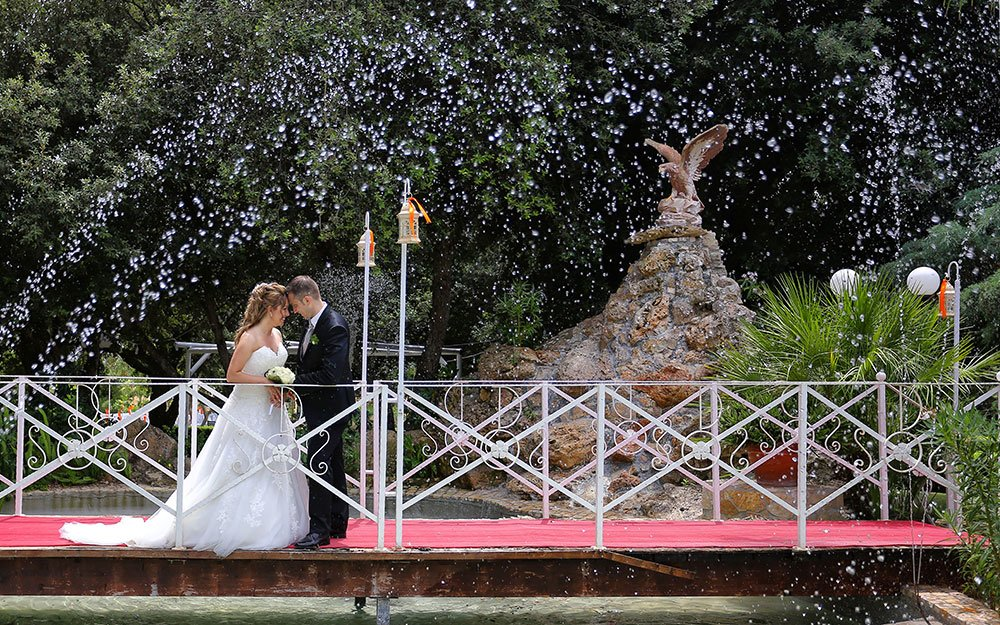 donna-sandra-ricevimenti-matrimoni-wedding