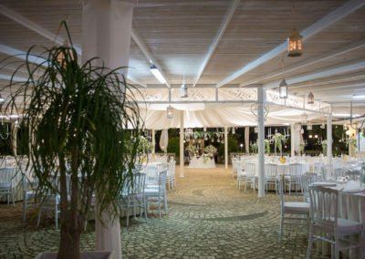 location-matrimonio-gazebo-4