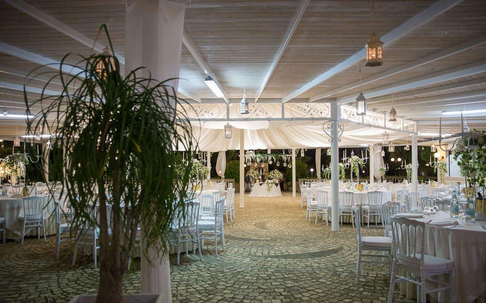 location-matrimonio-gazebo-4