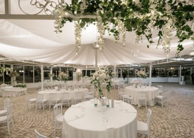 location-matrimonio-gazebo-6