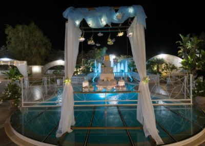 location-matrimonio-la-piscina-12