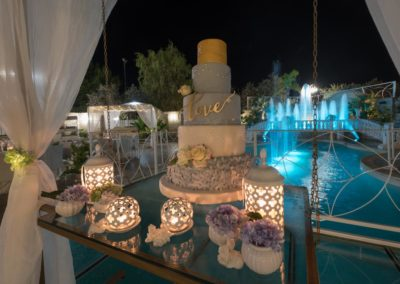 location-matrimonio-la-piscina-13