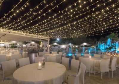 location-matrimonio-la-piscina-14