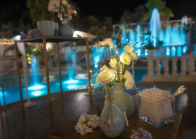 location-matrimonio-la-piscina-16