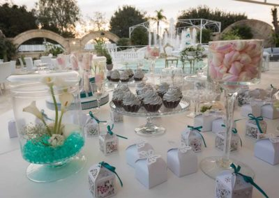location-matrimonio-la-piscina-18