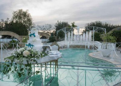 location-matrimonio-la-piscina-19