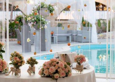 location-matrimonio-la-piscina-2