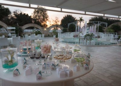 location-matrimonio-la-piscina-20