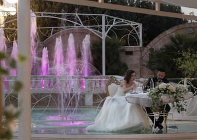 location-matrimonio-la-piscina-23