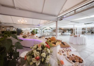 location-matrimonio-la-piscina-25