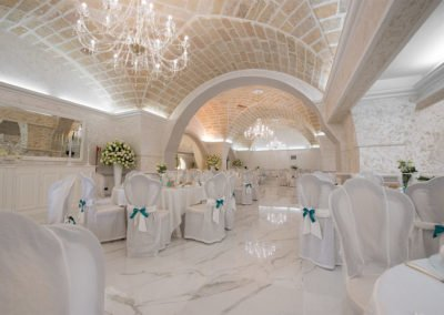 location-matrimonio-sala-ricevimenti-10