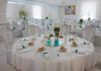 location-matrimonio-sala-ricevimenti-13