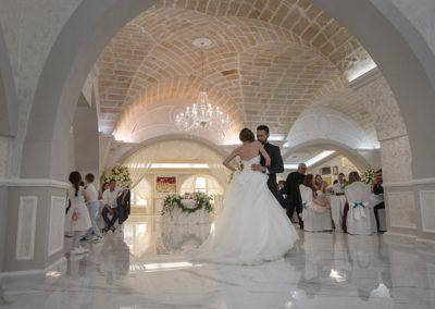 location-matrimonio-sala-ricevimenti-14