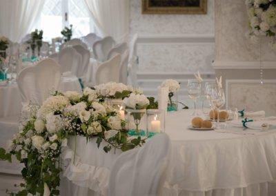 location-matrimonio-sala-ricevimenti-15