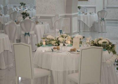 location-matrimonio-sala-ricevimenti-16