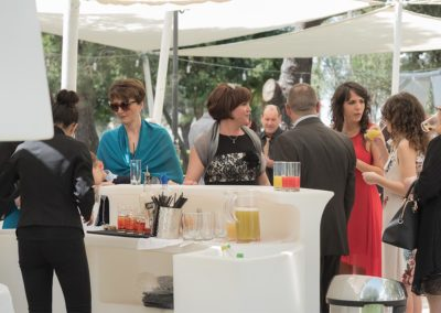 location-vele-aperitivo-6