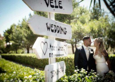 luminoso-matrimonio-giorno-4