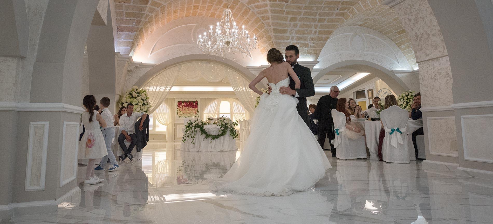 matrimoni-donna-sandra-ricevimenti-1