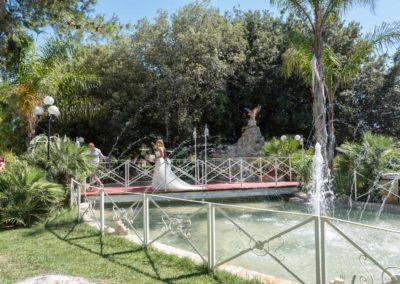 matrimoni-donna-sandra-salento-17
