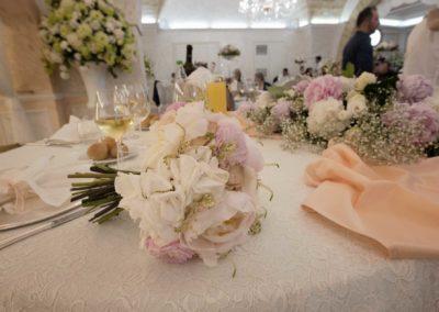 matrimoni-donna-sandra-salento-35