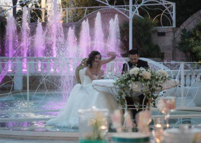 matrimoni-donna-sandra-salento-41