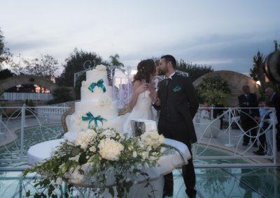 matrimoni-donna-sandra-salento-42