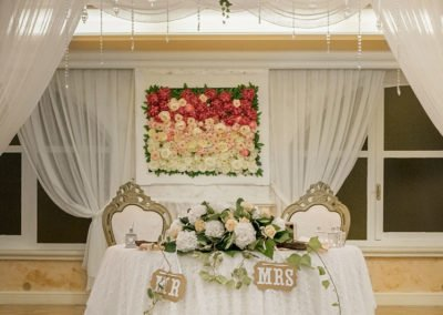 matrimonio-country-donna-sandra-ricevimenti-10