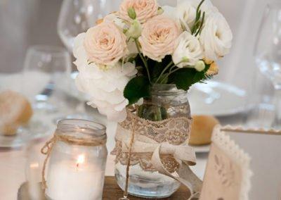 matrimonio-country-donna-sandra-ricevimenti-11