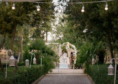 matrimonio-nel-parco-donna-sandra-7