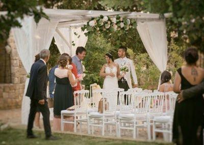 matrimonio-rito-civile-americano-2