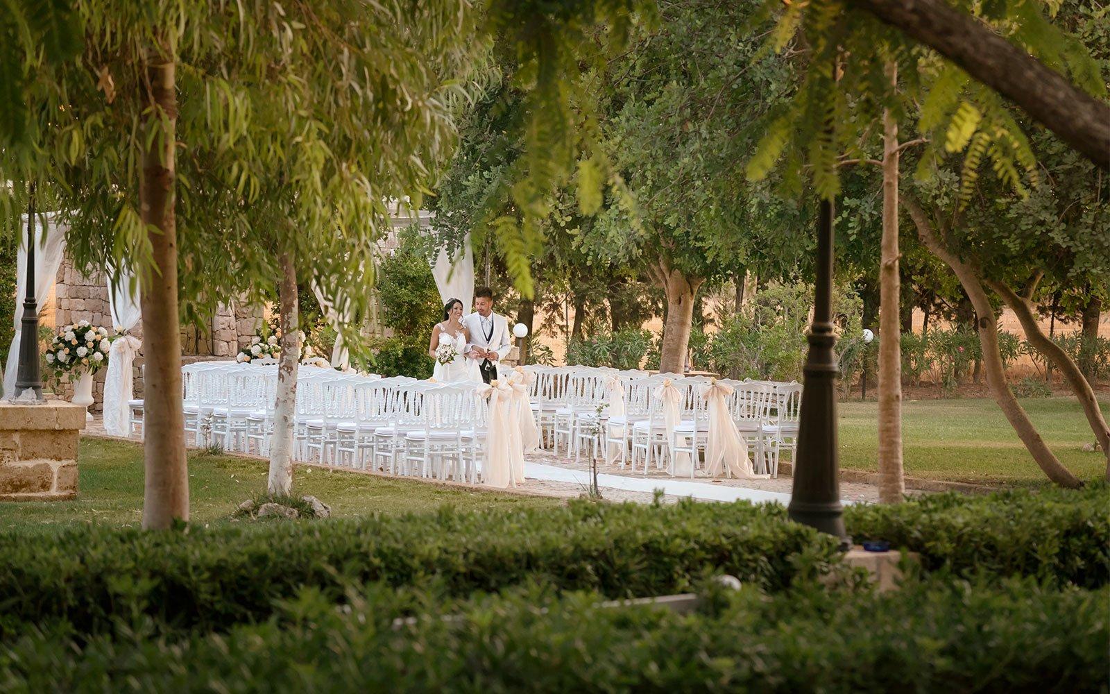 matrimonio-civile-rito-americano