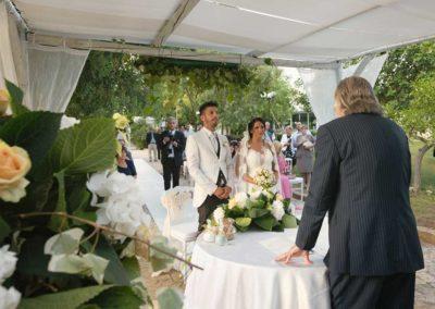 matrimonio-rito-civile-americano-6