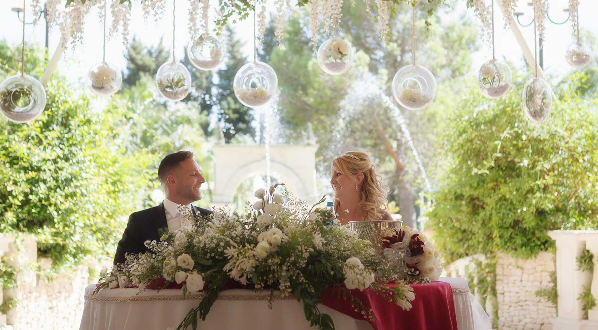 matrimonio-giorno-donna-sandra-ricevimenti