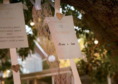 tenuta-donna-sandra-ricevimenti-wedding