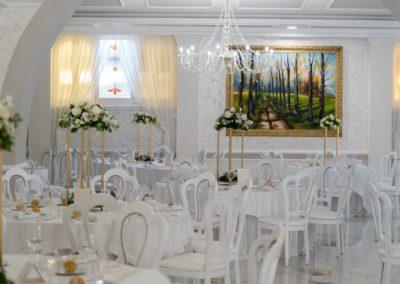 matrimoni-donna-sandra-sala-oro-1