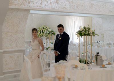 matrimoni-donna-sandra-sala-oro-5
